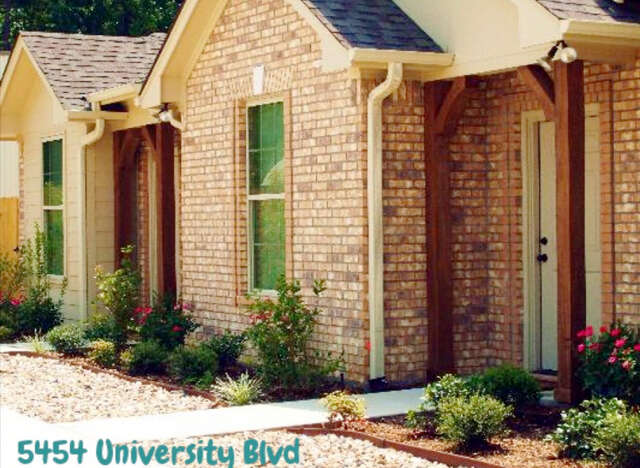 Apartments for Rent, ListingId:45091714, location: Tyler 75703