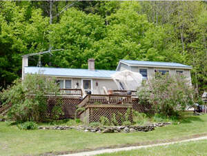 Featured Property in Hancock, VT 05748
