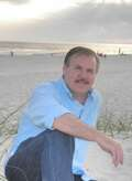 Scott Reed, Panama City Beach Real Estate, License #: 0693142
