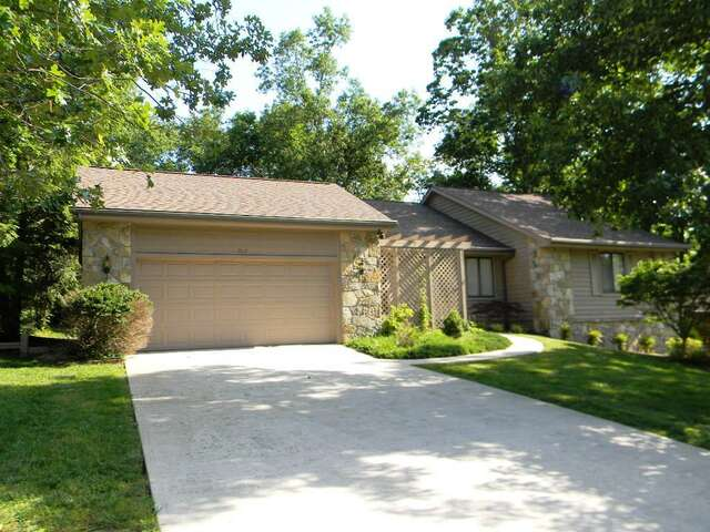 Real Estate for Sale, ListingId:45739432, location: 367 Snead Drive Fairfield Glade 38558