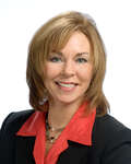 Kathy L. Martin, Morgantown Real Estate