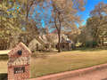 Real Estate for Sale, ListingId:48138426, location: 5100 Old School House Road Choctaw 73020