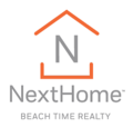 NextHome Beach Time Realty, St Pete Beach FL