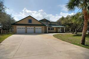 Featured Property in Cape Canaveral, FL 32920