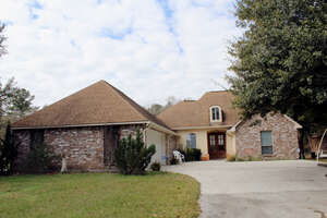 Featured Property in Albany, LA 70711