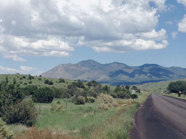 Single Family for Sale at 0 Nm 37 Nogal, New Mexico 88341 United States