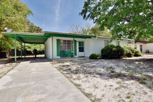 Featured Property in Ft Walton Beach, FL 32548