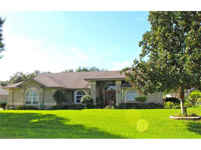 Featured Property in LAKELAND, FL, 33809