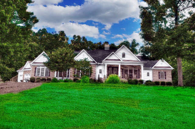 Single Family for Sale at 108 Bilsworth Ct Sparta, Tennessee 38583 United States