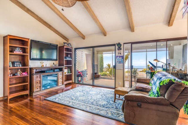 Real Estate for Sale, ListingId:44042126, location: 73-1129 MAHILANI DR Kailua Kona 96740