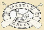 Paddle Creek Design