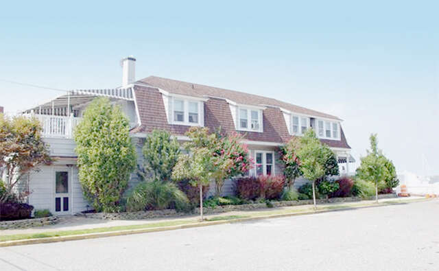 Multi Family for Sale at 2 Bay Ocean City, New Jersey 08226 United States