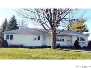 Featured Property in Clayton, NY 13624