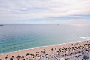 Real Estate for Sale, ListingId: 37267658, Ft Lauderdale, FL  33316