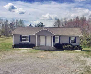 Featured Property in Trenton, GA 30752