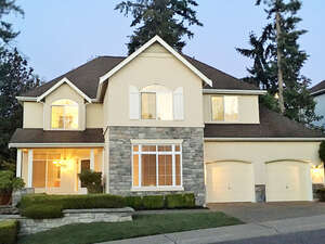 Featured Property in Everett, WA