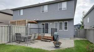 Featured Property in Edmonton, AB T6W 0P8