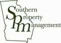 Southern Property Management, Oakwood GA