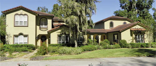 Single Family for Sale at 9380 S Magnolia Ave Ocala, Florida 34476 United States