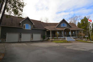 Featured Property in Peterborough, ON K9J 6X3
