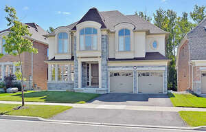 Featured Property in Richmond Hill, ON L4E 0T5