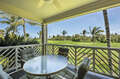 Real Estate for Sale, ListingId:45221073, location: 69-200 POHAKULANA PL Waikoloa 96738