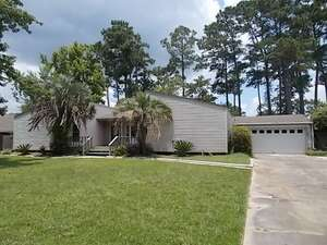 Real Estate for Sale, ListingId: 41863632, Slidell, LA  70461