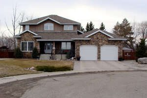 Featured Property in Lanigan, SK S0K 2M0