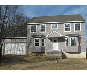 Featured Property in Monroe Township, NJ 08831
