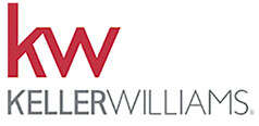 Keller Williams Realty Tri-Cities