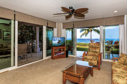 Real Estate for Sale, ListingId:46351325, location: 78-6800 ALII DR Kailua Kona 96740