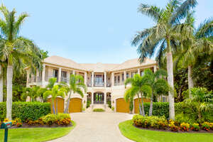 Featured Property in Sanibel, FL