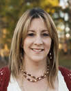 Janet Partlow, Montgomery Real Estate