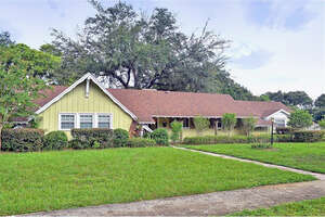 Featured Property in Winter Park, FL 32792