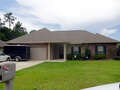 Real Estate for Sale, ListingId:39981769, location: 15657 Bacca Street Ponchatoula 70454