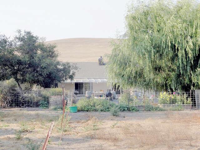Single Family for Sale at 985 Pepper Road? Petaluma, California 94952 United States