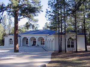 Single Family Home for Sale, ListingId:38153344, location: 116 ROYAL DR Ruidoso 88345