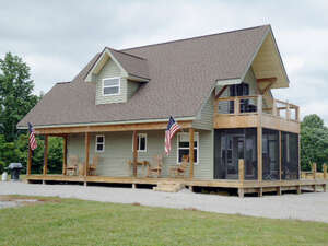 Featured Property in Burkesville, KY 42717