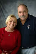 Judy & Art Blundell, Mt Dora Real Estate