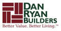 Dan Ryan Builders, Frederick MD