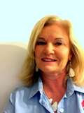 Debbie Trey, Kingsland Real Estate
