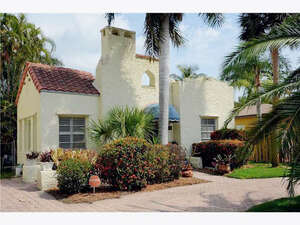 Featured Property in Hollywood, FL 33019