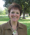 Lauri Bauder, Kennewick Real Estate