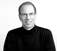 Doug Rosner