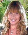 Kathleen Cotter, Yorba Linda Real Estate
