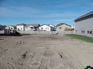 Featured Property in Grande Prairie, AB T8X 0M4