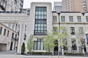 Featured Property in Toronto, ON M5S 2B7