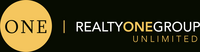 Realty ONE Group Unlimited