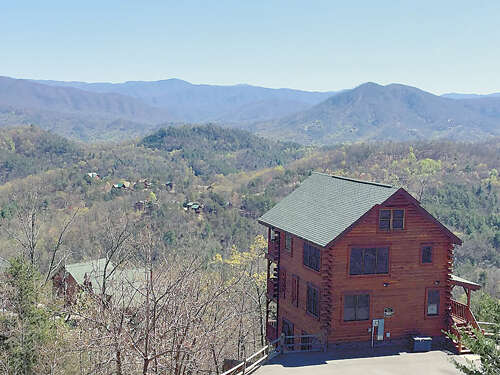 Real Estate for Sale, ListingId:37892038, location: 3016 Hickory Lodge Dr Sevierville 37862