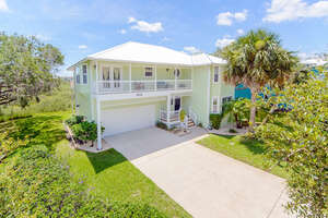 Featured Property in St Augustine, FL 32095